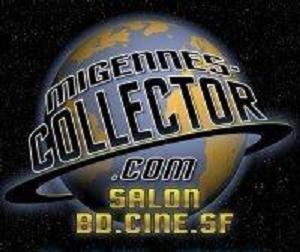 Migennes Collector 2012 Migenn10