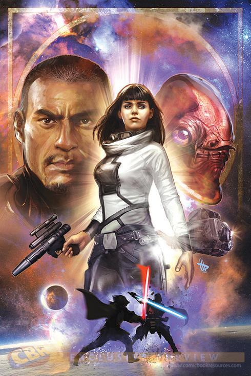 STAR WARS LEGACY SAISON II New_le10