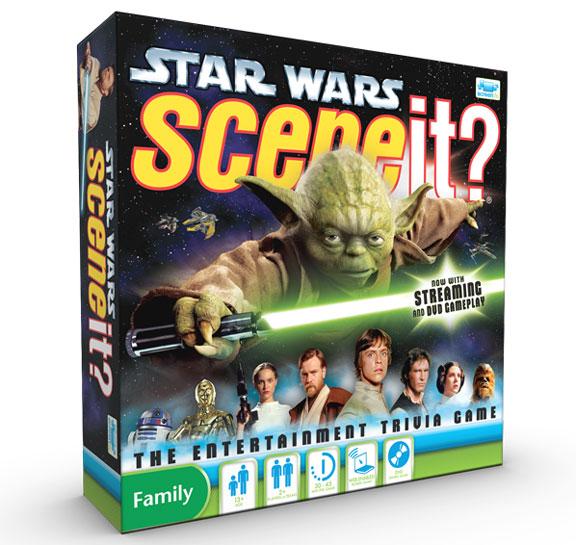 Star Wars Scene It? Si_sta11