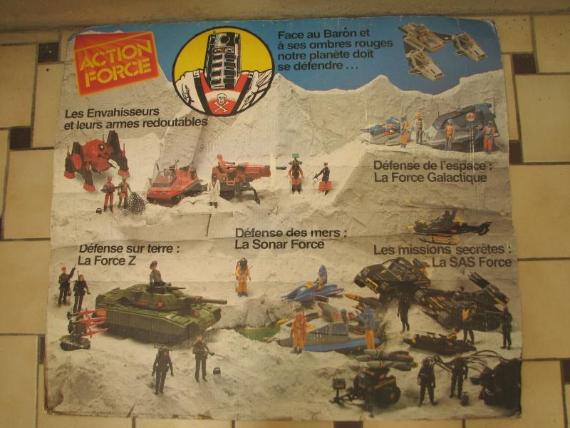 ACTION FORCE : toute la gamme - Page 3 Plv_ac10