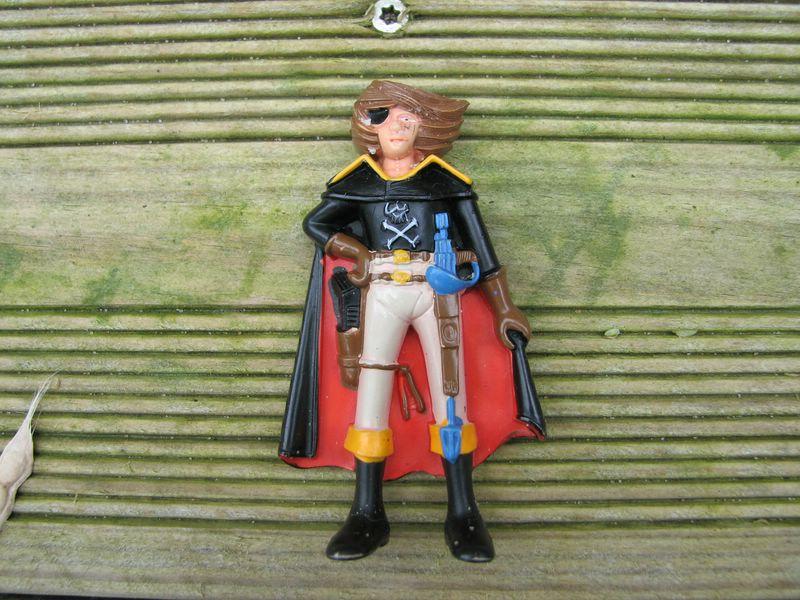 ALBATOR : les jouets vintage (CEJI, Orli etc...) Pvc_al10