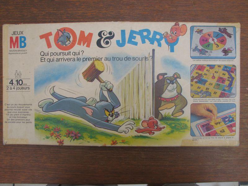 Les jeux de société vintage : rôle, stratégie, plateaux... Tom_et10