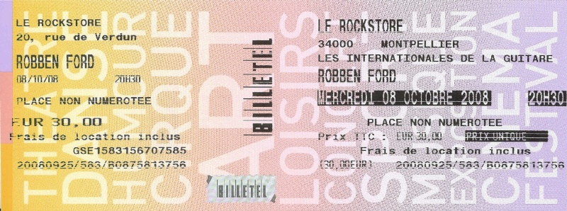Robben Ford Scan0011