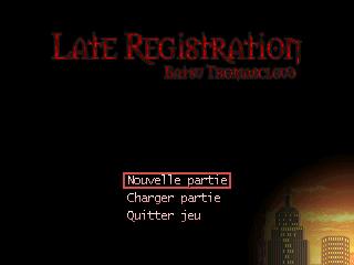 Late Registration - Page 2 Ecrant10