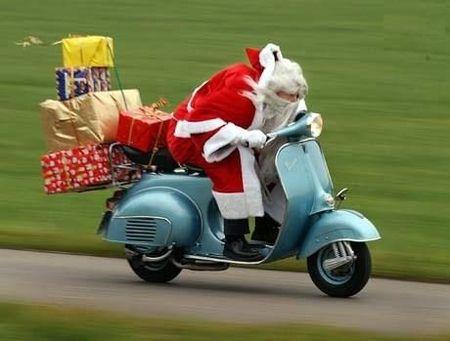20 - Noël........comme vous l'entendez.....photos reçues !!! - Page 7 70443710