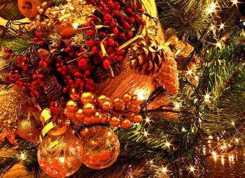 20 - Noël........comme vous l'entendez.....photos reçues !!! - Page 6 Bjh_bm10