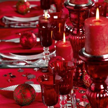 20 - Noël........comme vous l'entendez.....photos reçues !!! - Page 7 F24-311