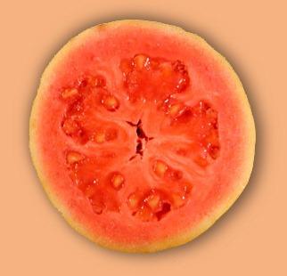 Connaissez-vous ce fruit ??? Moitie10
