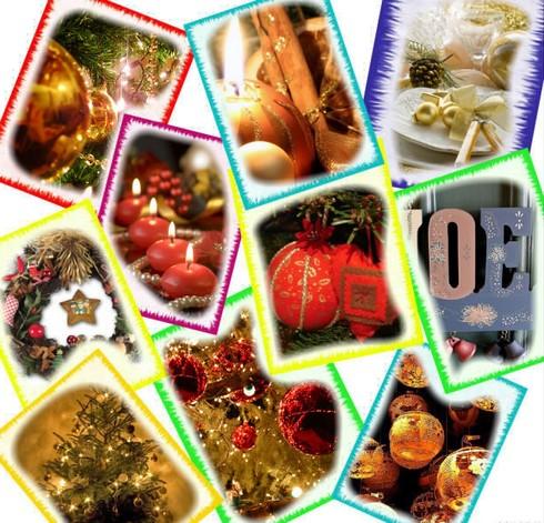 20 - Noël........comme vous l'entendez.....photos reçues !!! - Page 7 Pixiz_11