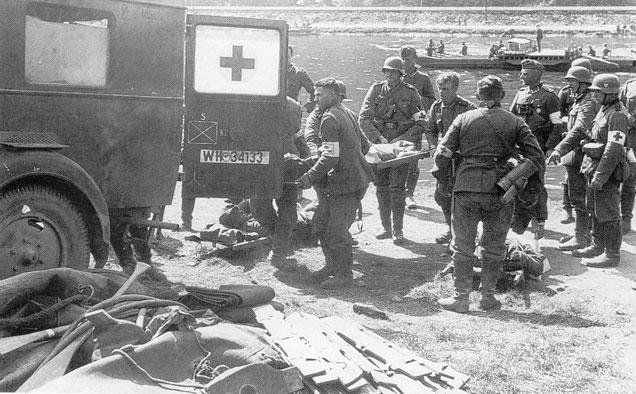 Sedan, 13 mai 1940 Infirm10