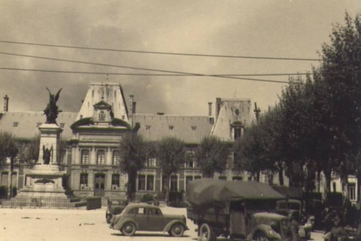 Sedan, 13 mai 1940 Pont3_10