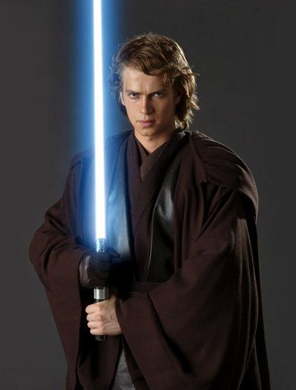 une statuette Anakin Skywalker (seigneur sith) 76jh3s10