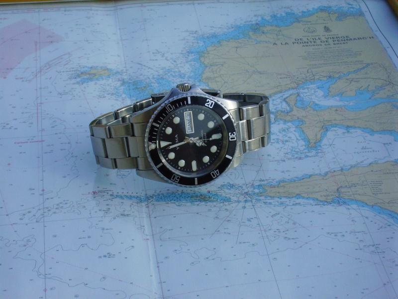 YEMA 929 - bracelets et inserts Imgp0913