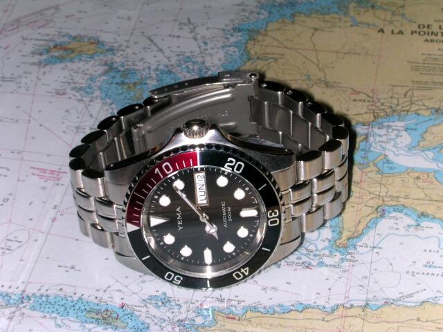 YEMA 929 - bracelets et inserts Prodiv10
