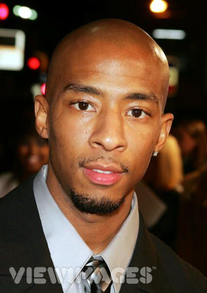 Antwon Tanner 51962711