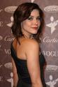 Sophia Bush-Brooke Davis 02210