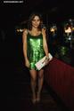 Sophia Bush-Brooke Davis Birhda14