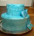 Sophia Bush-Brooke Davis Birthd10