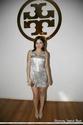 Sophia Bush-Brooke Davis Burch111
