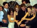 Sophia Bush-Brooke Davis Cast1010