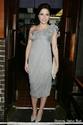 Sophia Bush-Brooke Davis Cosmo110