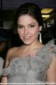 Sophia Bush-Brooke Davis Cosmo210