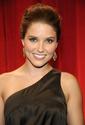 Sophia Bush-Brooke Davis - Page 2 Espyaw11