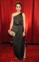 Sophia Bush-Brooke Davis - Page 2 Espyaw12