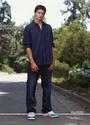 James Lafferty-Nathan Scott Jlaweb13