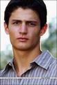 James Lafferty-Nathan Scott Jlaweb33