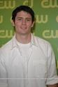 James Lafferty-Nathan Scott Jlaweb42