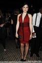 Sophia Bush-Brooke Davis Mid_bc10