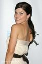 Sophia Bush-Brooke Davis Mid_fa10