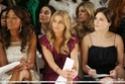 Sophia Bush-Brooke Davis Mid_ta13