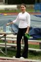 Sophia Bush-Brooke Davis - Page 2 Mid_we12