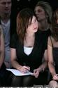 Sophia Bush-Brooke Davis Mlhq_110