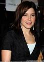 Sophia Bush-Brooke Davis Mlhq_111