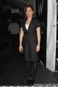 Sophia Bush-Brooke Davis Mlhq_212