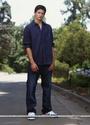 James Lafferty-Nathan Scott Normal11