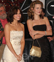 Bethany Joy Galeotty-Haley James Scott Oth10011