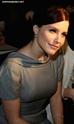 Sophia Bush-Brooke Davis Ports_16