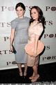 Sophia Bush-Brooke Davis Portsh10