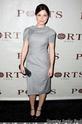 Sophia Bush-Brooke Davis Portsh13