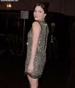 Sophia Bush-Brooke Davis Reemac12