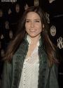 Sophia Bush-Brooke Davis Republ13