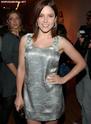 Sophia Bush-Brooke Davis Torybu11