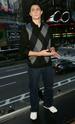 James Lafferty-Nathan Scott Trl1_016