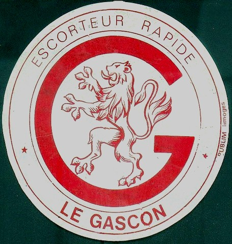 LE GASCON (ER) Copie_13
