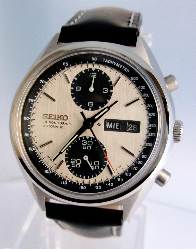 Seiko 6138-8020 à retaper P1280013