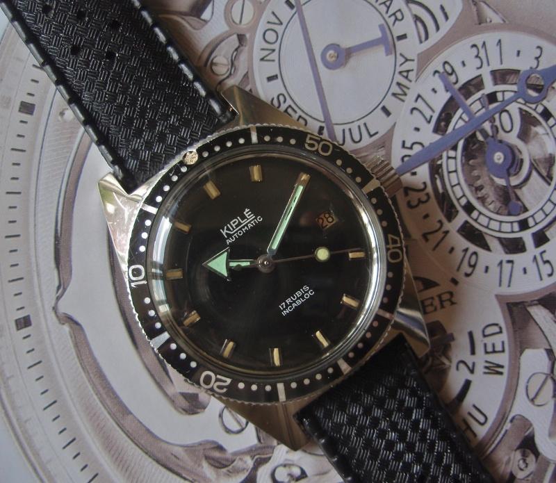 Kiplé montres vintage françaises dans l'ombre des Lip et Yema P3280010